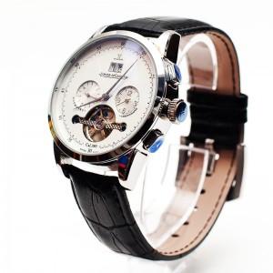 Срочный выкуп часов Jaeger-LeCoultre в Минске