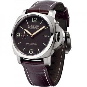 Срочный выкуп часов Panerai минск