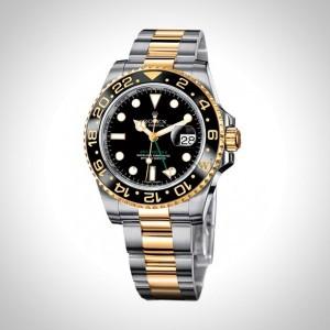 Срочный выкуп часов Rolex минск