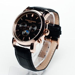 Срочный выкуп часов Vacheron Constantin минск