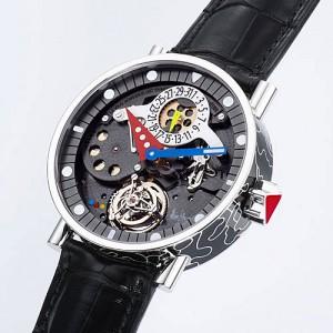 выкуп часов Alain Silberstein в минске