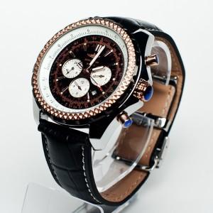 срочный выкуп часов Breitling минск