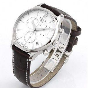 Выкуп часов Tissot