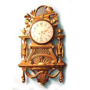 Срочная скупка антикварных часов в Минске