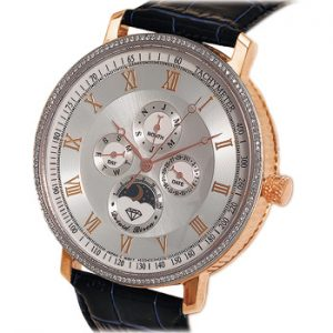 Срочная скупка часов Girard-Perregaux в Минске