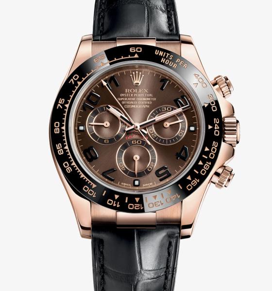 Продать наручные часы   iWatches.by   Покупка и скупка дорогих часов 115343dd2e9