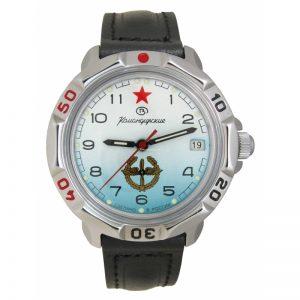 Срочно продать командирские часы в Минске